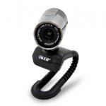 WebCam OKER (335) HD / Black