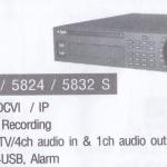 HCVR 5816