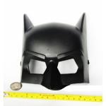 หน้ากากแบทแมน ( BATMAN Mask )