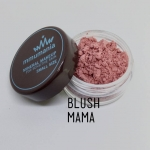 ขนาดใหญ่ MMUMANIA Limited Blush : MAMA