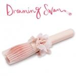 Etude House Dreaming Swan Veiling Face Brush
