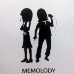 ครูพี่แนน Memolody : All Music in Enconcept