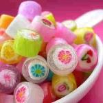 น้ำตาลข้าวโพดหรือไฮฟรุกโตสคอร์นไซรัป (HFCS) ทำให้โง่ได้ด้วย ?