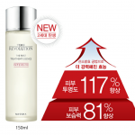 (พร้อมส่ง) Missha Time Revolution The First Treatment Essence Intensive 150ml