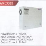 WKC083