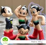 อะตอมจัมโบ้ / Astro boy