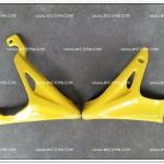 อกไก่ TENA-NEW สีเหลือง