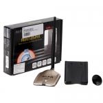 Adapter USB 300Mb WLAN ALFA (AWUS051NH)