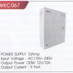 WKC067