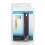 USB HUB 7 Port ( Ultra Slim ) ( มี Power Adaptor )
