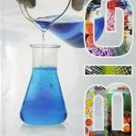 ►อ.บิ๊ก◄ Chem Olympic แข่งขันเคมีโอลิมปิก โจทย์เยอะมาก มีเฉลย มีจดวิธีการทำโจทย์อย่างละเอียด หนังสือสภาพดี กระดาษขาวใหม่
