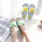 Pre Order / รองเท้าแตะน่ารักๆ สินค้านำเข้าจากเกาหลีแท้