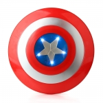 Captain America Shield โล่กัปตันอเมริกา 30 CM.