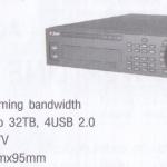 NVR7816