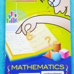 ►The Tutor◄ หนังสือเฉลยข้อสอบคณิตศาสตร์ทุนเล่าเรียนหลวง King's Scholarship เพื่อรับทุนไปศึกษาวิชา ณ ต่างประเทศ ปี 2537-2548 มีข้อสอบแข่งขันจริง หนังสือใหม่เอี่ยม เนื้อหาตีพิมพ์สมบุรณ์ มีเฉลยละเอียดมาก บางข้อเฉลยละเอียดยาวเกิน 1-2 หน้ากระดาษ