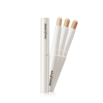 Mineral Concealer Stick