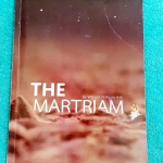 ►หนังสือรุ่นพี่เตรียมอุดม◄ The Matriam หนังสือเก็งแนวข้อสอบเพื่อสอบเข้า ร.ร.เตรียมอุดมศึกษา วิชาคณิตศาสตร์ วิทยาศาสตร์ ภาษาอังกฤษ มีโจทย์รูปแบบต่างๆหลายแนว มีเฉลยคำตอบอย่างละเอียดครบทุกข้อ