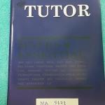 ►เดอะติวเตอร์◄ MA 5171 หนังสือสรุปสูตรคณิตศาสตร์ ม.ปลาย Maths Essential มี Trick เทคนิคลัด และข้อควรรู้ที่น่าสนใจมากมาย เนื้อหาตีพิมพ์สมบูรณ์ทั้งเล่ม