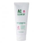 Etude House AC cleanup Daily Cleanser 150ml