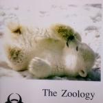 หนังสือกวดวิชา หมอพิชญ์ Bio Beam Entrance Series : The Zoology