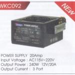 WKC092