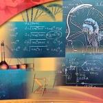 หนังสือยูเรก้า ชีววิทยา ม.4 หลักสูตร A เทอม 1 ความหลากหลายของสิ่งมีชีวิต
