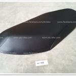 เบาะเดิม WAVE125-R, WAVE125-S คาร์บู (สินค้าพร้อมส่ง)
