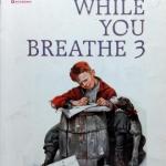 Read While You Breathe 3 พร้อมเฉลย / ครูพี่แนน Enconcept