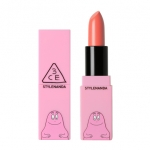 Pre Order / 3CE BARBAPAPA LIP COLOR-#112
