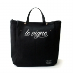 Pre Order / กระเป๋าเป้แฟชั่นสุดฮิตของเกาหลี SEWREAL LE VIGNE CROSS BAG