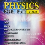 หนังสือ The Brain Physics For PAT Vol.2
