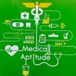หนังสือเรียนพิเศษออนดีมานด์ ความถนัดแพทย์ Medical Aptitude Vol.1