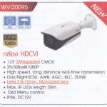 WVI20095