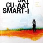 หนังสือครูพี่แนน คอร์ส SAT CU-AAT SMART-1 Book & Exercise