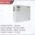 WKC082