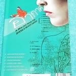 ►สอบเข้าม.4◄ BIO 7791 อากาศ A Biology book you should never missed หนังสือเตรียมสอบเข้าชั้น ม.4 จัดทำโดยนักเรียน ร.ร.เตรียมอุดมศึกษา สรุปเนื้อหาชีววิทยาระดับชั้น ม.ต้น ทั้งหมด มีโจทย์แบบฝึกหัด พร้อมเฉลย + เฉลยละเอียด มีสูตรการจำและเทคนิคสำคัญหลายเทคนิค
