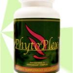 Phyto Plex ด้านการเสริมสร้างภูมิคุ้มกันและต้านการอักเสบทุกชนิด สูตรFoodMatrix (Queen Product)