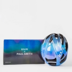 Paul Smith + Kask 'Blue Gradient' Protone Cycling Helmet สำเนา