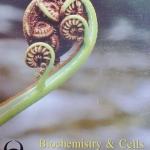 หนังสือ Biobeam : ชีววิทยา Basic Biology (OPD) หมอพิชญ์