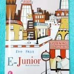 ►ครูพี่แนน Enconcept◄ ENG FR07 อังกฤษ ม.ต้น Early Junior จดครบเกือบทั้งเล่ม จดละเอียด #มีกฎเหล็ก และสรุปแกรมม่าไวยากรณ์ ต่างๆ ในระดับชั้น ม.ต้น &#x2611 ราคา 350 ฿