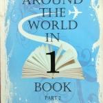หนังสือเรียนภาษาอังกฤษ ENCONCEPT Entrance : Around The World In 1 Book Part 2