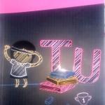 หนังสือกวดวิชา OnDemand วิชาฟิสิกส์ สอบเข้าเตรียมอุดมฯ เล่ม 1 พร้อมเฉลย