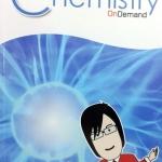 หนังสือเรียนพิเศษ Ondemand พี่เคน เคมี ม.ต้น น้ำเพื่อชีวิต