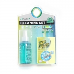 Cleaning Set Lankit