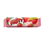 Pre Order / FRiTT Strawberry 70G