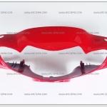 หน้ากากหน้า SMASH, SMASH-JUNIOR สีแดง