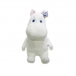 Pre Order / ตุ๊กตา Moomin 65 cm นำเข้าจากเกาหลี