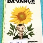 ►หนังสือ อ.ปิง ดาว้อง◄ TH A832 อ.ปิง Davance คอร์สเทอร์โบ วิชาภาษาไทย + สังคม เล่มหนังสือเรียน สรุปเนื้อหาวิชาภาษาไทย สังคมทั้งหมดในระดับชั้น ม.ปลาย จดครบเกือบทั้งเล่ม จดละเอียดมาก จดด้วยปากกาสี อ.ปิงสรุปเนื้อหากระชับ อ่านเข้าใจง่ายทั้งเล่ม หนังสือใส่ปกสั