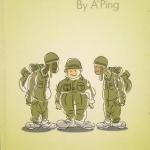 หนังสือกวดวิชา Da'vance อาจารย์ปิง วิชาสังคมศึกษา คอร์ส ม.4 : รัฐศาสตร์