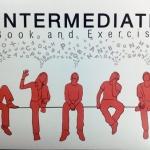 ครูพี่แนน Intermediate Book and Exercise